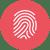 GLA - 000027 - Icon Corporate Identity - SG1-1