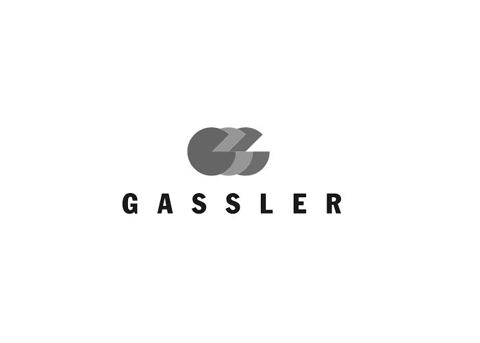 GLA_Web-Logo-sw_Gassler-1