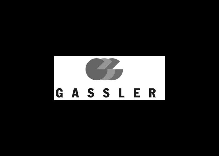 GLA_Web-Logo-sw_Gassler