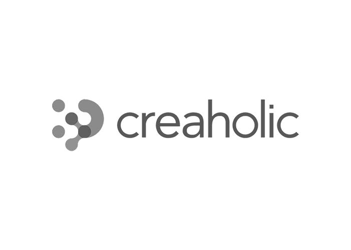 GLA_Web-Logo-sw_creaholic