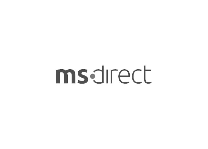 GLA_Web-Logo-sw_msdirect-2