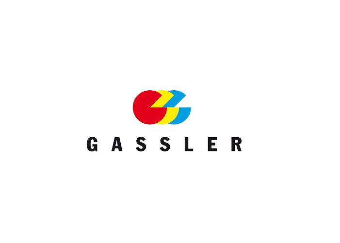 GLA_Web-Logo_Gassler-1