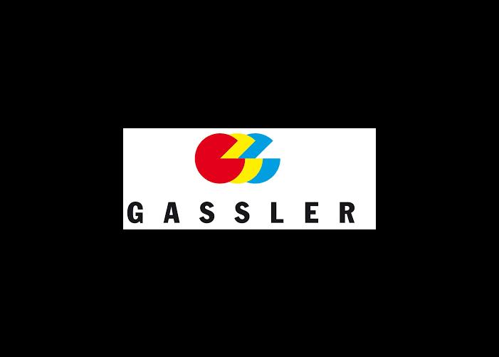 GLA_Web-Logo_Gassler