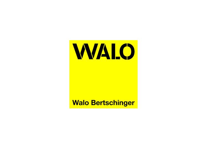 GLA_Web-Logo_WALO-1