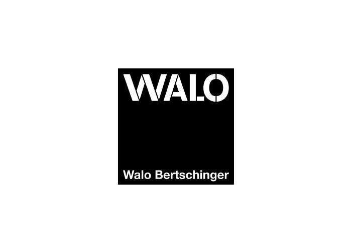 GLA_Web-Logo_WALO