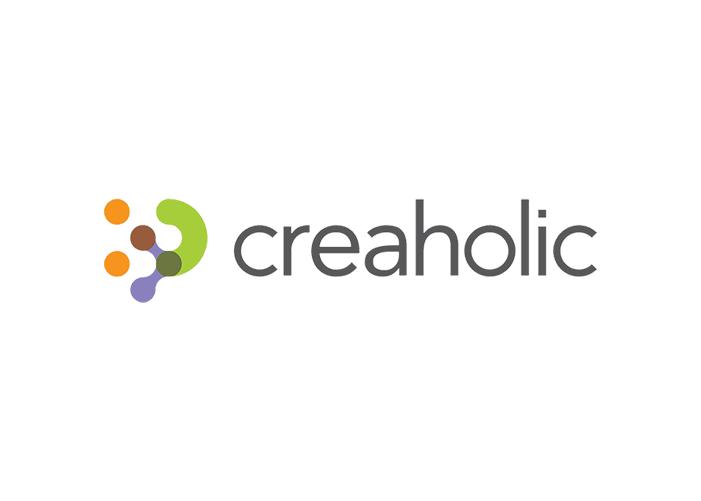 GLA_Web-Logo_creaholic