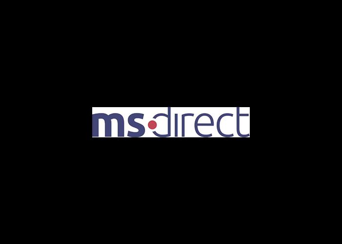 GLA_Web-Logo_msdirect-1