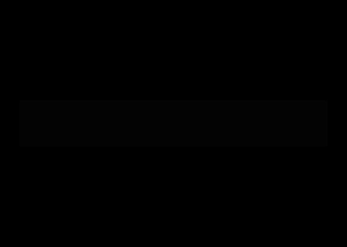Kunde-energie-schweiz-glaswerk-SW_v2