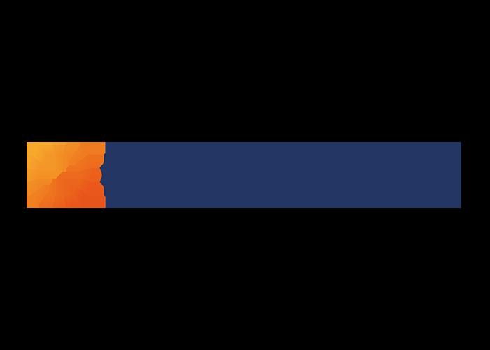 Kunde-energie-schweiz-glaswerk_v2