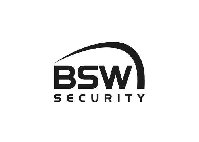 Kunde-BSW-glaswerk-SW