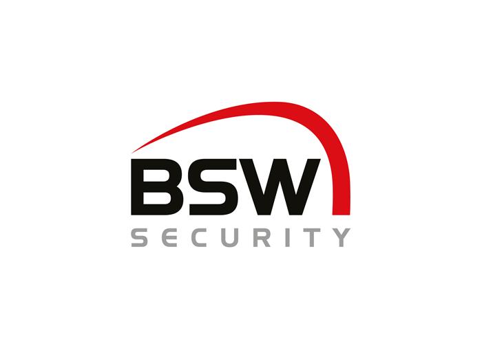 Kunde-BSW-glaswerk