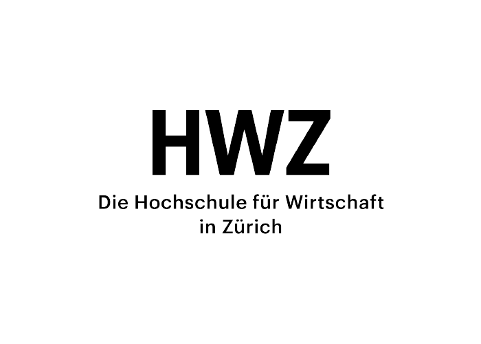 Kunde-HWZ-glaswerk-SW