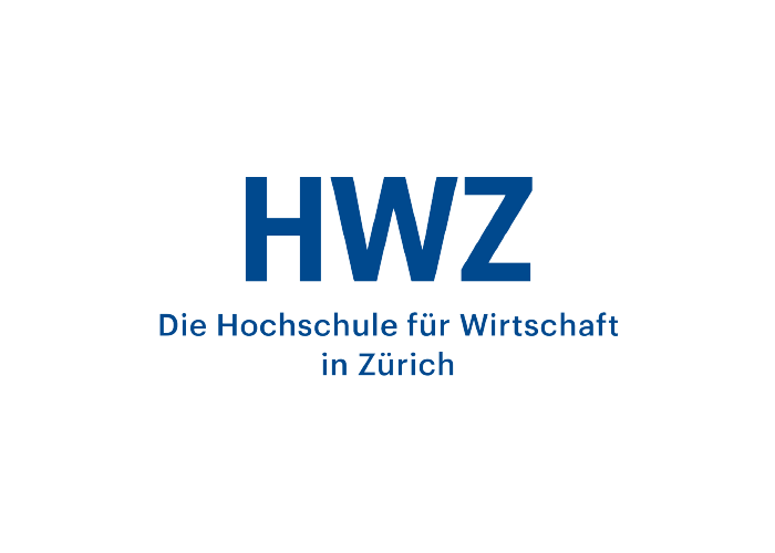 Kunde-HWZ-glaswerk