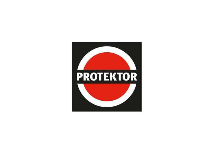 Kunde-Protektor-glaswerk