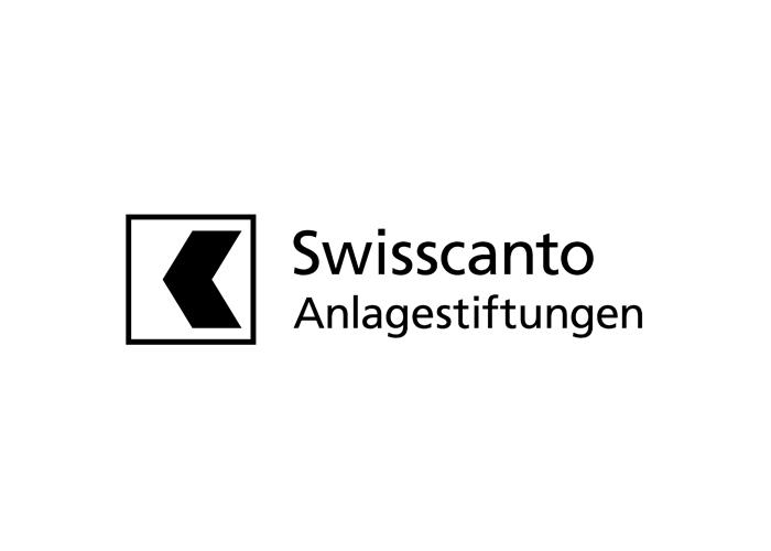 Kunde-Swisscanto-glaswerk-SW
