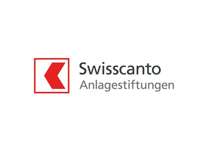 Kunde-Swisscanto-glaswerk