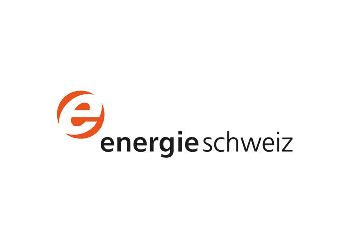 Kunde-energie-schweiz-glaswerk