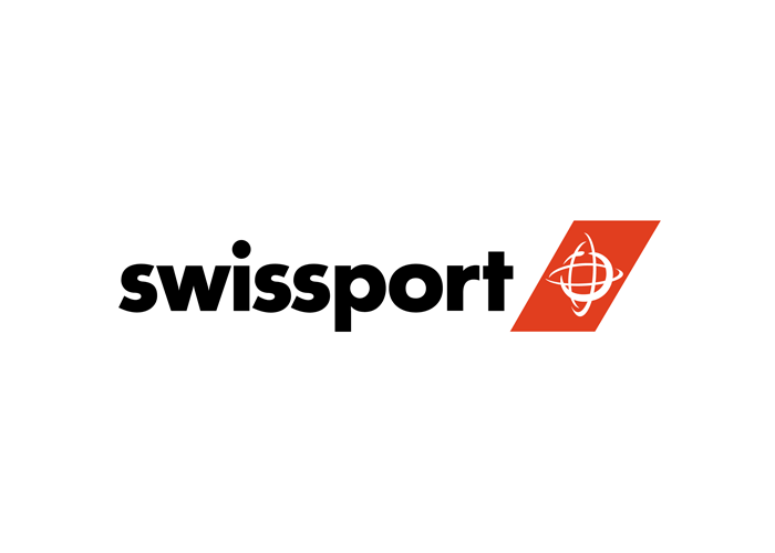 Kunde-swissport-glaswerk