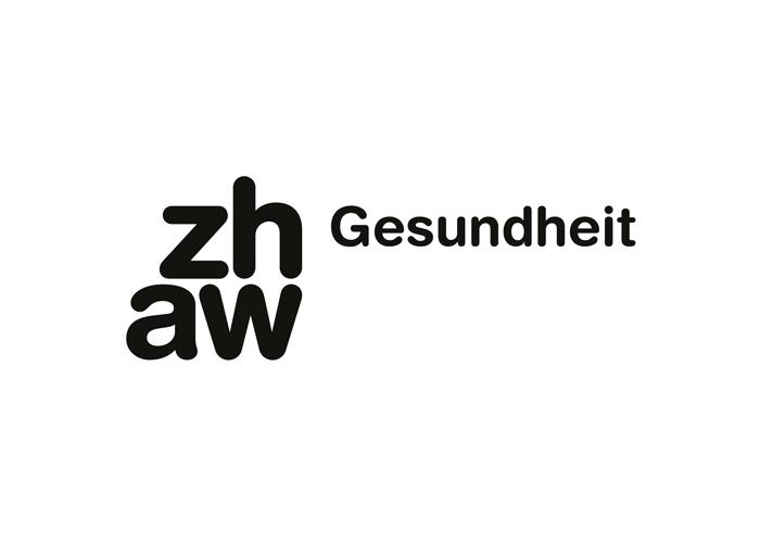 Kunde-zhaw-glaswerk-SW