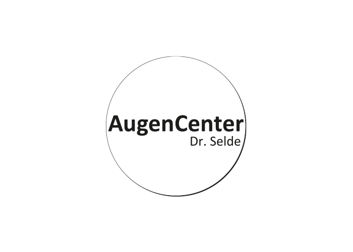 augencenterselde_black