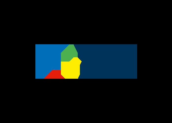 ewh_color-1