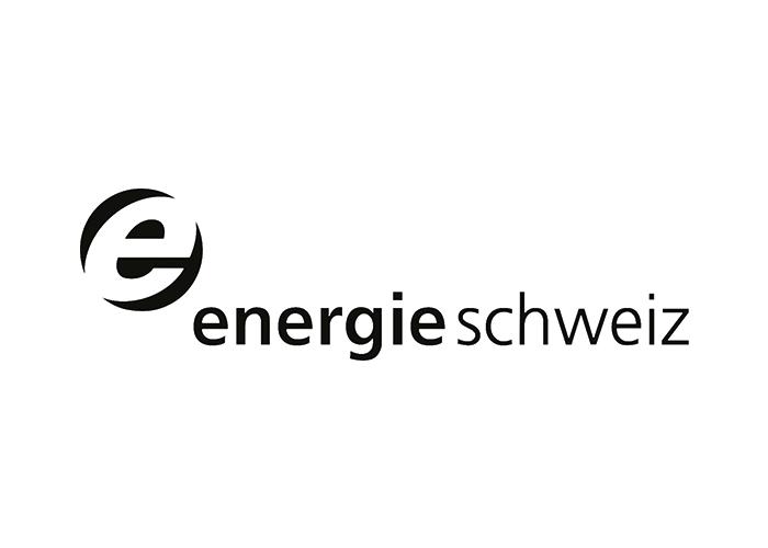 bw-EnergieSchweiz