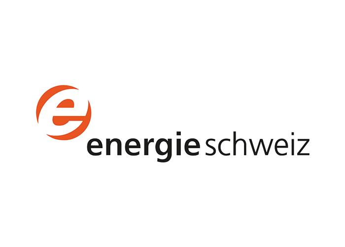 color-EnergieSchweiz