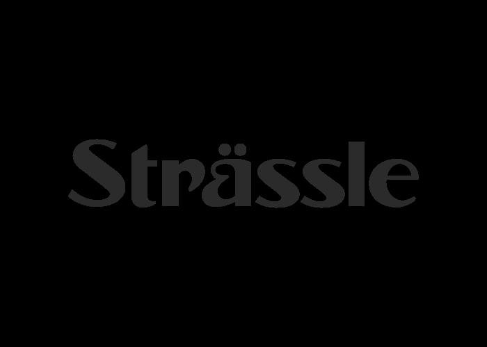 strässle_black-1