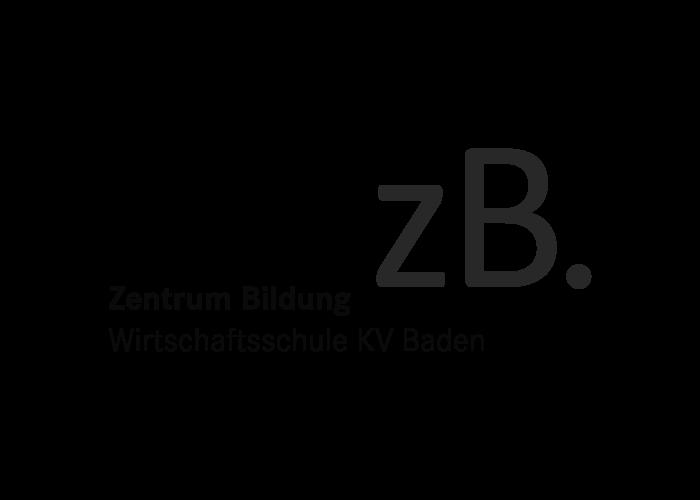 zb_black-1